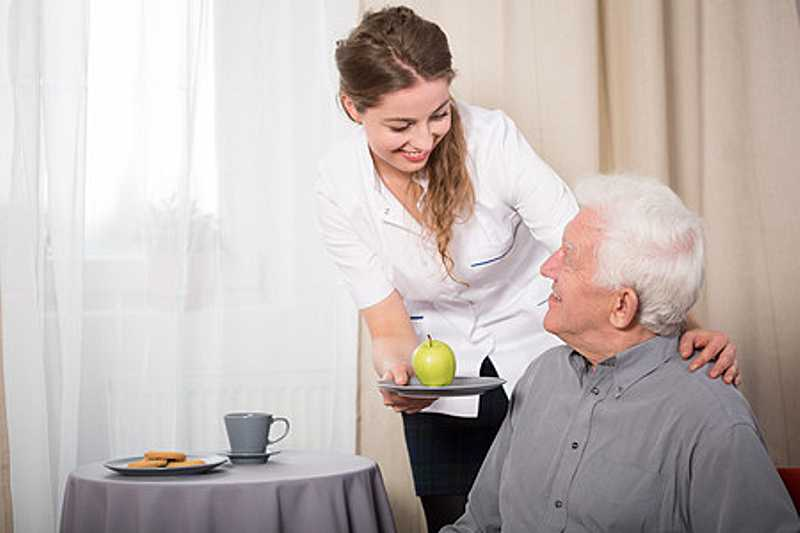 Seniors Dating Online Services In The United States