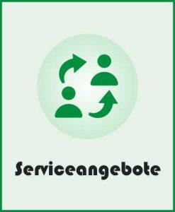 JG Service